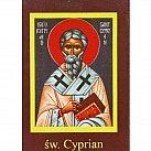 św. Cyprian
