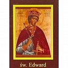 Św. Edward