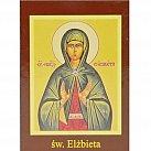 Św. Elżbieta