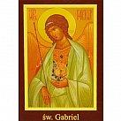 Św. Gabriel