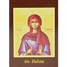 Św. Halina