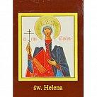 Św. Helena