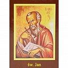 Św. Jan