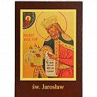 Św. Jarosław