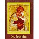 św. Joachim