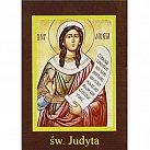 św. Judyta