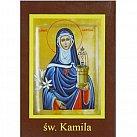 św. Kamila
