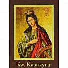 Św. Katarzyna