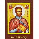 Św. Ksawery