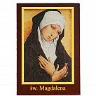 Św. Magdalena