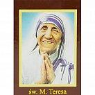 Św.. Matka Teresa