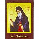 św. Nikodem