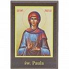Św. Paula