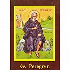 św. Peregryn