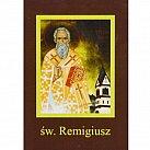 św. Remigiusz