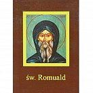 Św. Romuald