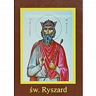 św. Ryszard