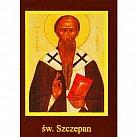św. Szczepan
