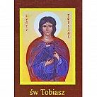 Św. Tobiasz