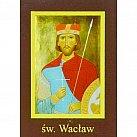 św. Wacław
