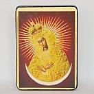 Ikona Matki Boskiej Ostrobramskiej