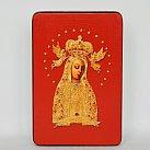 Ikona Matki Boskiej Licheńskiej