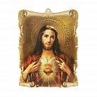 Obrazek Serce Jezusa