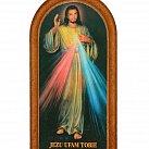 Obrazek Jezus Miłosierny