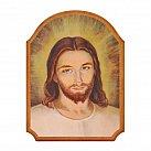 Obrazek Jezus, portret 11x15