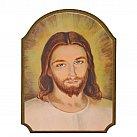 Obrazek Jezus, portret