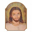 Obrazek Jezus, portret 20x30
