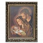 Obraz św. Rodzina 50 x 70 cm