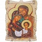 Obrazek święta Rodzina