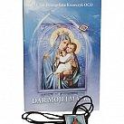 Dar Mojej Matki Rozważania o Szkaplerzu Karmelitańskim