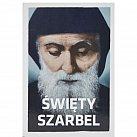 Święty Szarbel, biografia