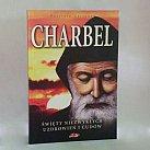Charbel święty niezwykłych uzdrowień i cudów