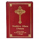 Modlitewnik OFIARA I POKUTA