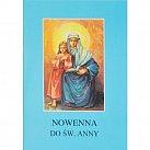 Nowenna do św. Anny