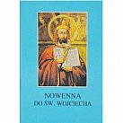 Nowenna do św. Wojciecha