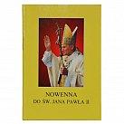 Nowenna do św. Jana  Pawła II