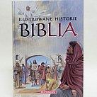 Biblia. Ilustrowane historie