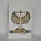 Ilustrowana Biblia młodych wersja biała