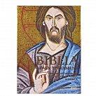 BIBLIA NOWY TESTAMENT ilustrowany
