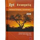 Żyć Ewangelią Codzienna Ewangelia z Rozważaniami 2017