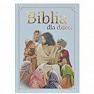 Biblia dla dzieci format A4