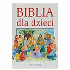 Biblia dla dzieci Apostolicum