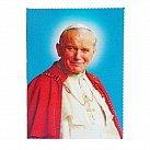 Obrazek Litania do Świętego Jana Pawła II