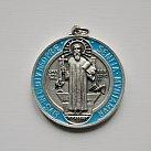 Medaliki św. Benedykta