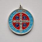 Medal św. Benedykta