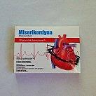 Misericordina - Misericordium